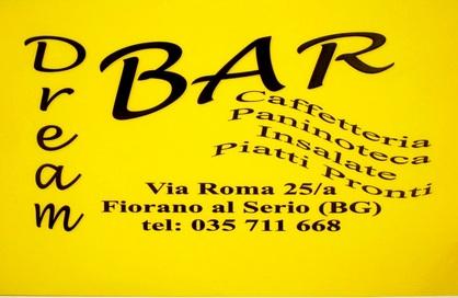 Logo sito web for Logo sito internet